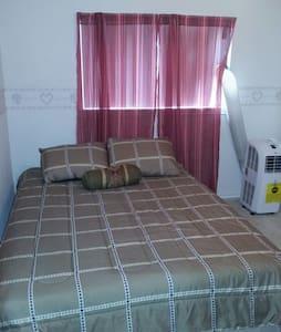 Cozy room in Cedar Hill - Cedar Hill