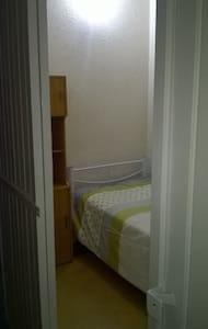 Se rentan cuartos centricos en Aguascalientes. - Aguascalientes