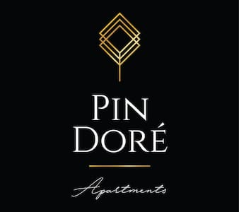 Pin Dore - Exclusive Apartments