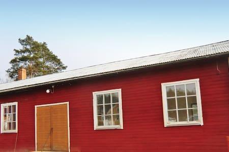 3 Bedrooms Home in Vikbolandet - Vikbolandet