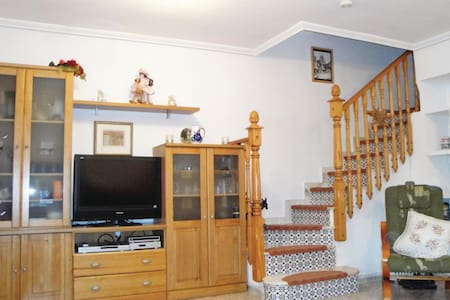 3 Bedrooms Cottage in Orihuela Costa #4 - Orihuela Costa - 단독주택