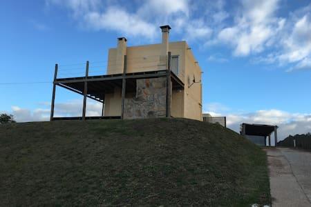 Balcón al mar !! Imperdible - Punta del Diablo