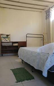 Uma suíte no paraíso - Cabo Frio - Hus