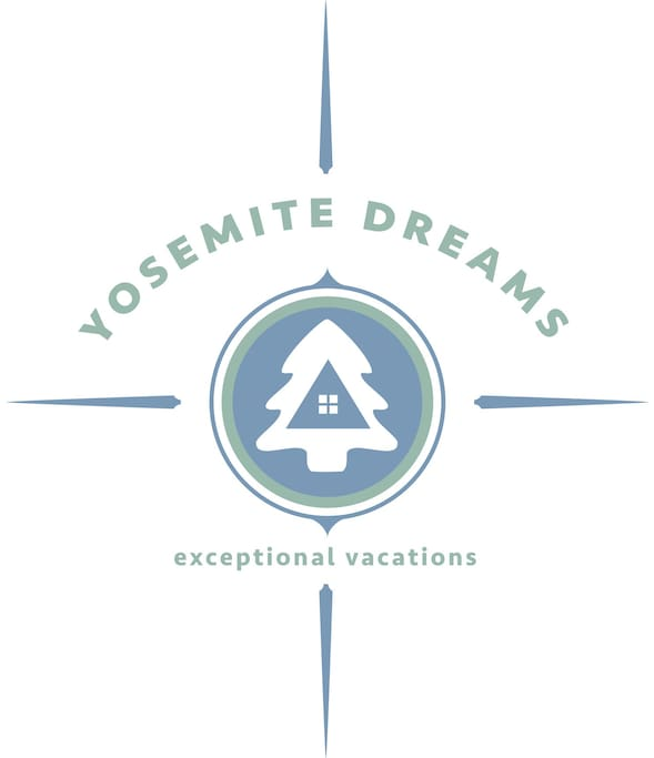 Our Dreamland...Make it your too!