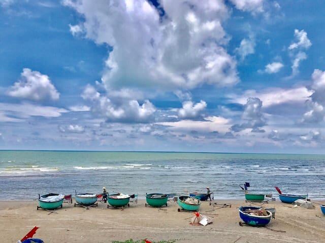 Your Sweet Home - Ocean Pearl Villa in Vung Tau 6