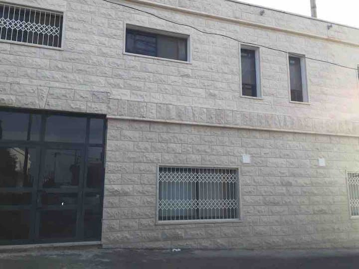 The Loft - Daliat El Carmel - Druze
