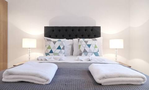 Still Life Farringdon Executive Apartments