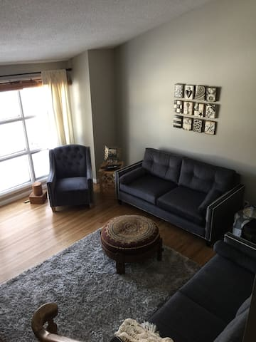 Rooms To Rent Swift Current