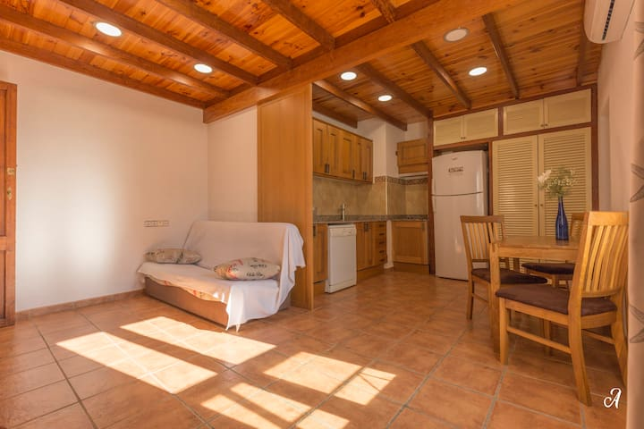 Airbnb Inca Vacation Rentals Places To Stay