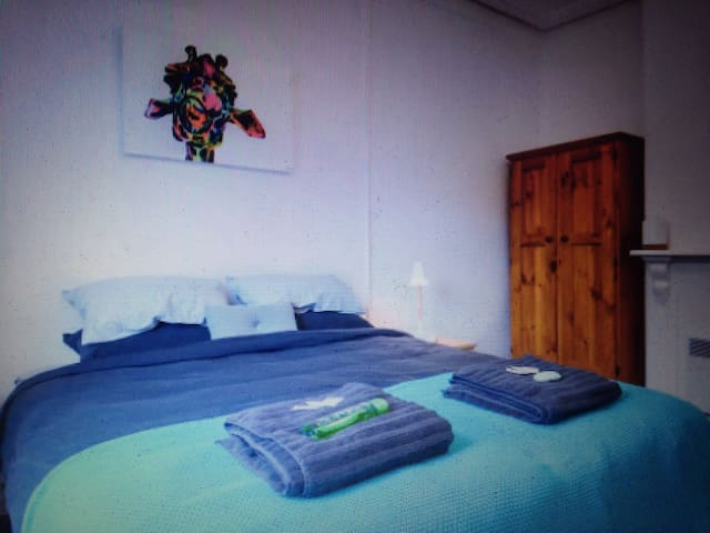 perfect for summer! - Tavullia - Appartement