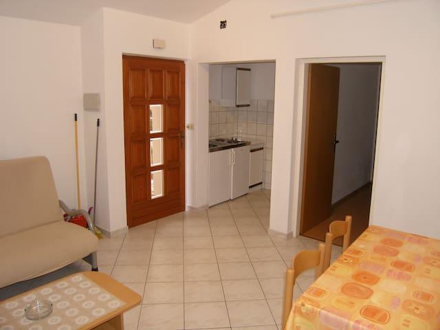 Good location Apartment Lorena in Pula