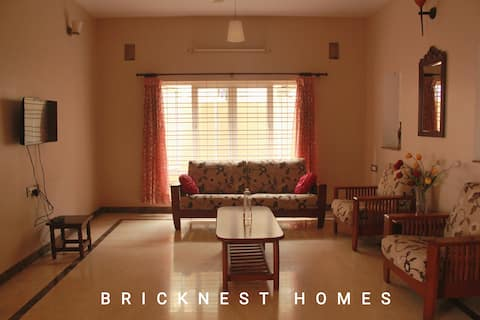 New BrickNest homes 1