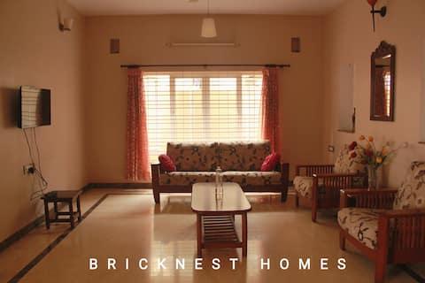 New BrickNest homes 1