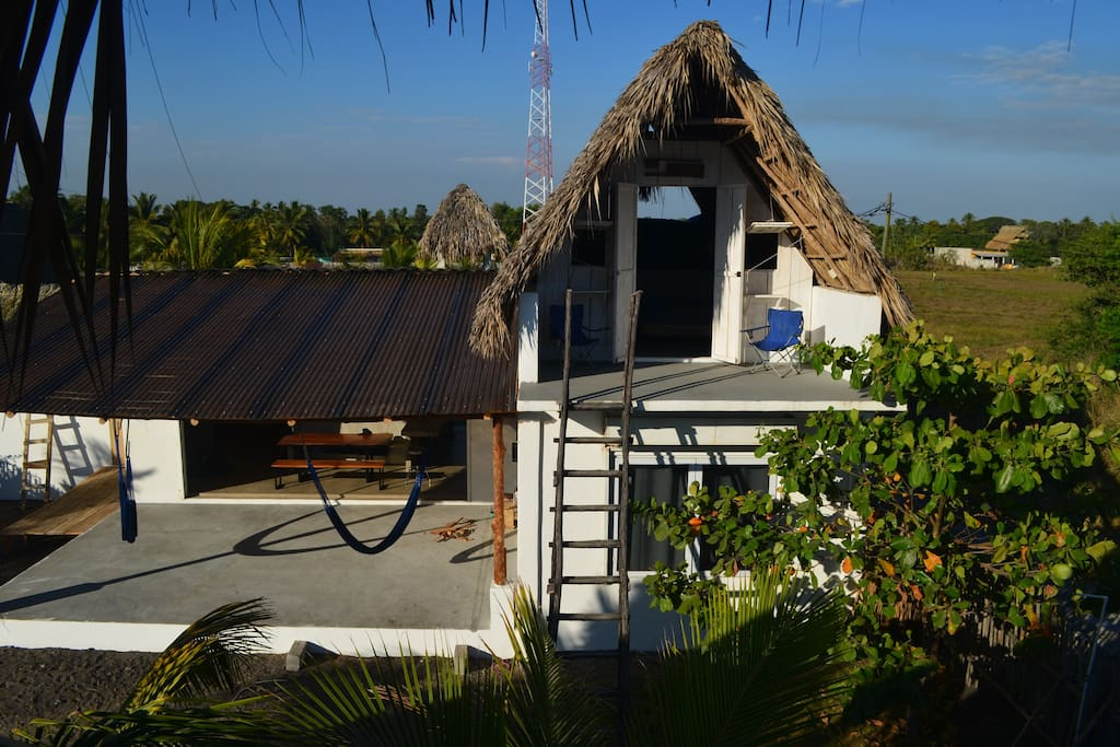 Kokomo Surf Beach Paradise With Ac Houses For Rent In