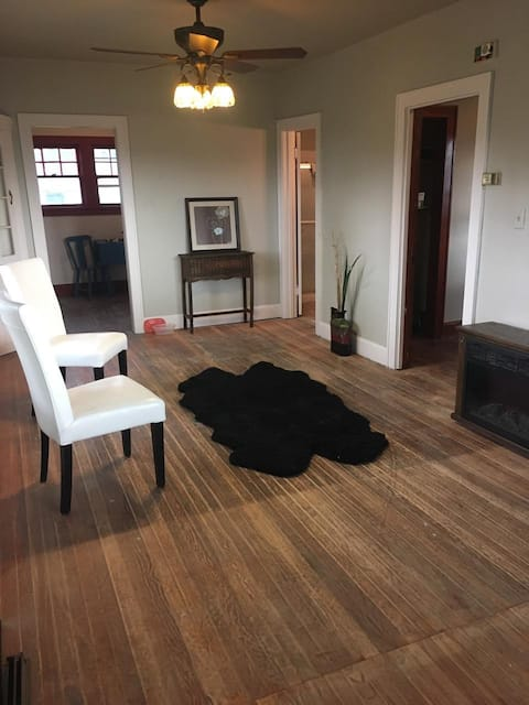 Wheatland  Eclipse Family Home