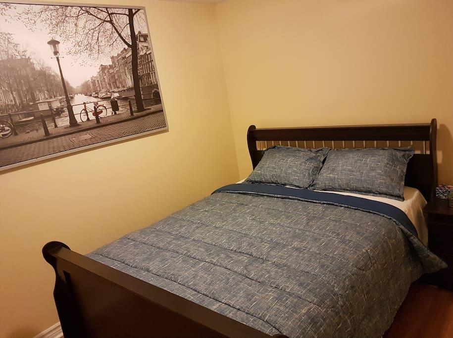 Cozy Apt Brampton Mt Pleasant Area Apartments For Rent In Brampton Ontario Canada