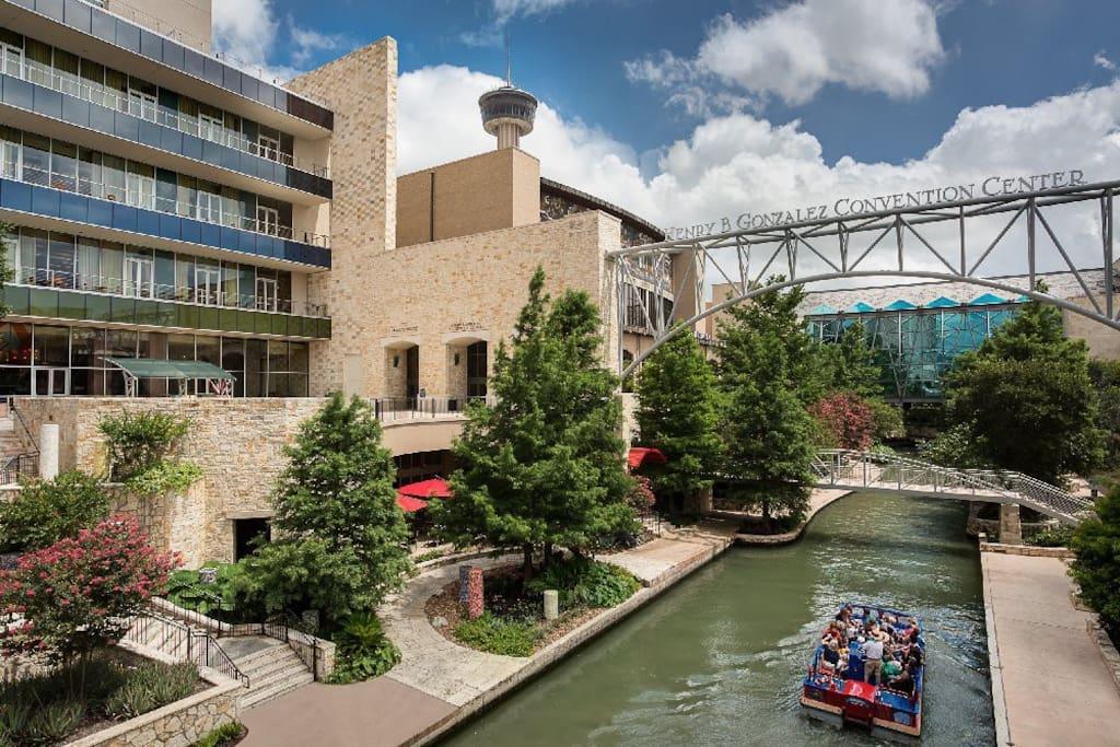 Apartments Near Texas A And M San Antonio