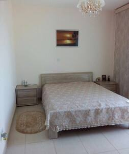 Two bedroom apartment in the center - Poli Crysochous