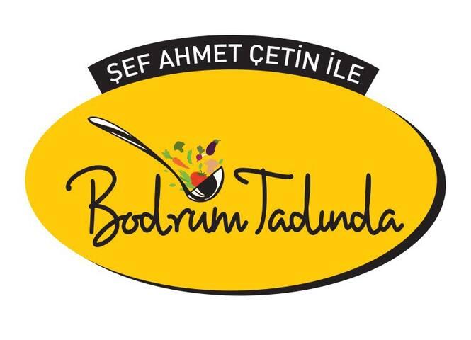 BODRUM TADINDA BUTİK OTEL