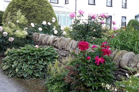 Letter Farm Bed and Breakfast - Dunkeld - Bed & Breakfast