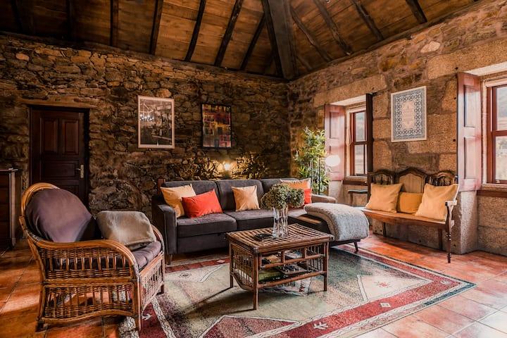 Holiday home in Douro, Alojamento Local 45581/AL