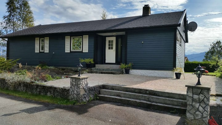 Room for rent, Omastand, Hardanger!