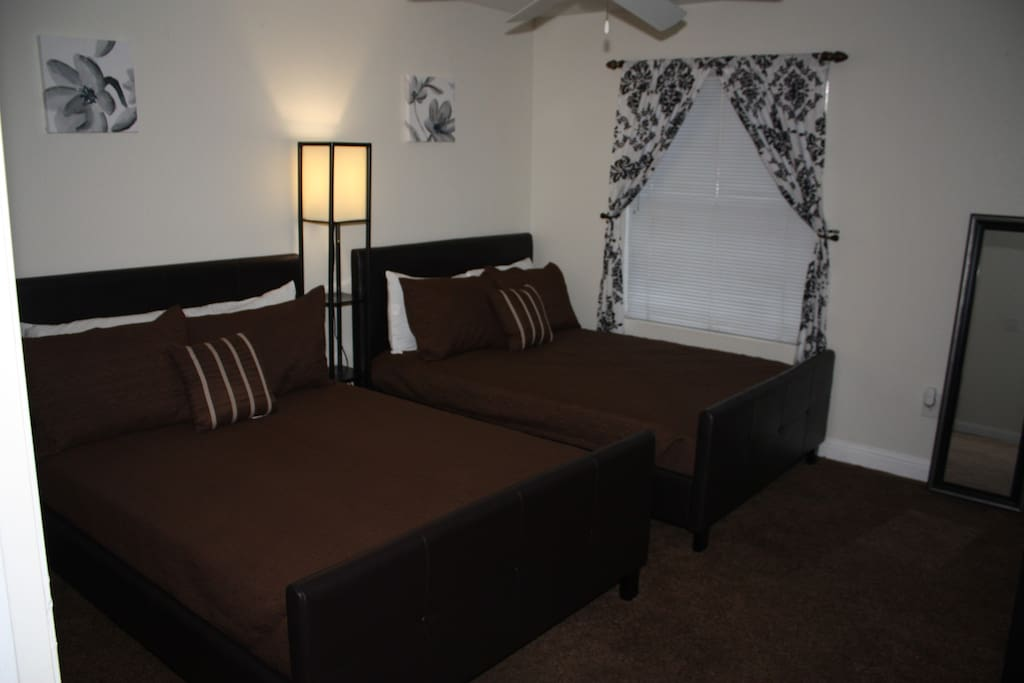 Hotel Style Apartment Close To Vegas Strip Apartments For Rent In Las Vegas Nevada United States