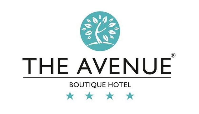 The Avenue Hotel Ltd