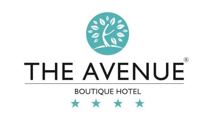 The Avenue Hotel Ltd