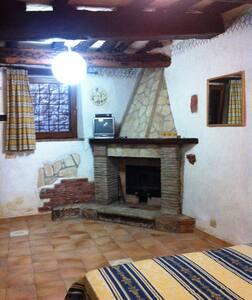 Piccolo e romantico monolocale - Fiuggi - House - 2