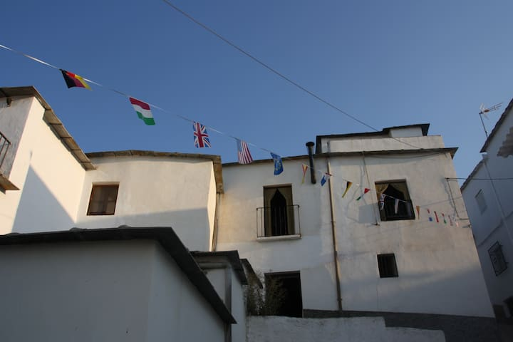 Villa Valor