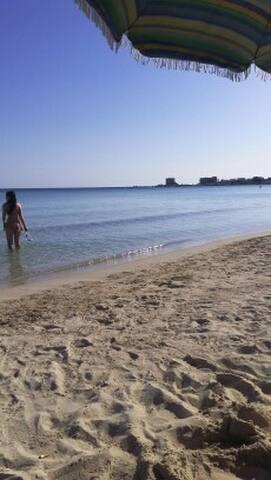 casetta vacanze Annarella