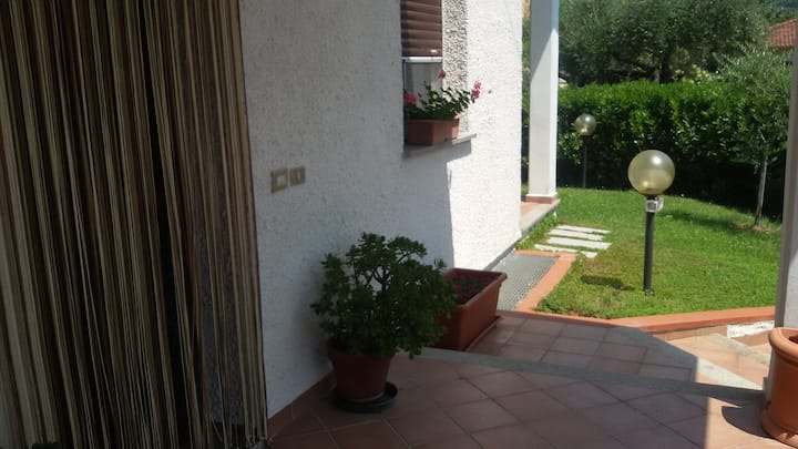 B&B Il Girasole - Camera 2