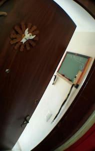 Quarto de Jah - Sobradinho  - Apartment