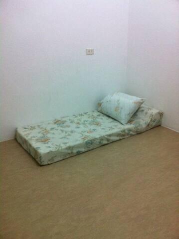 Amazingly studio unit accommodation for 4 people