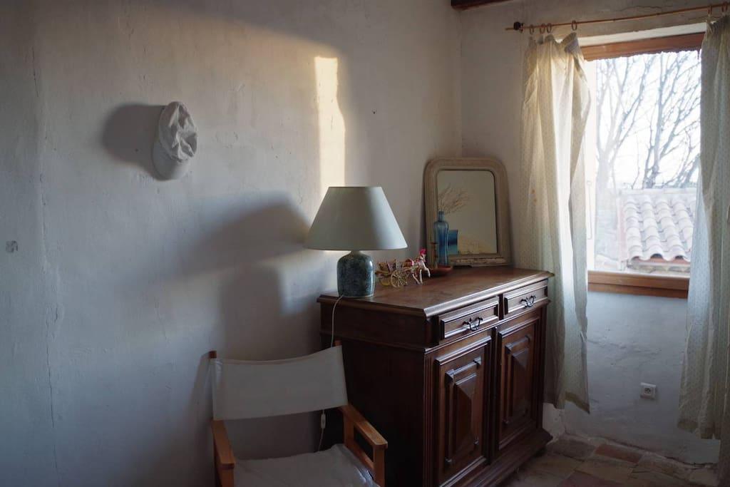 Chambre 1er étage (1)
