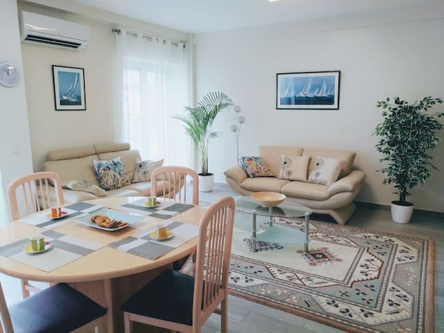 Apartment (B) 300 meters from Sanctuary of Fatima