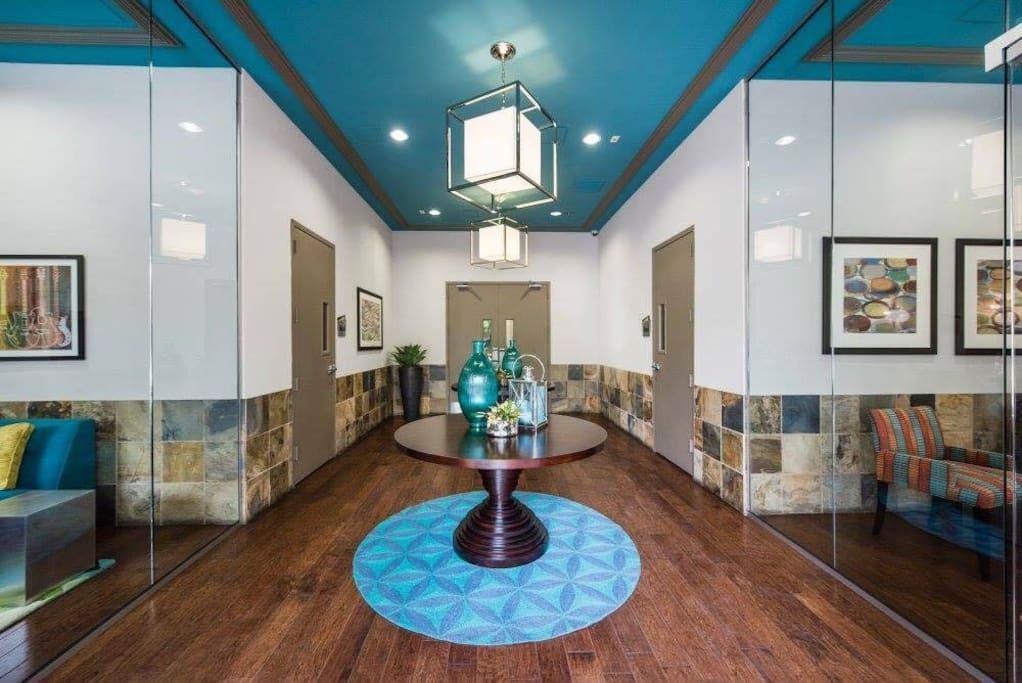 Entire Apt In West Campus Right Next To Downtown Apartments For Rent In Austin Texas United