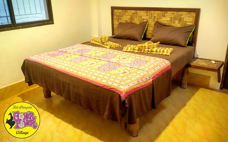Guesthouse Value Room 5