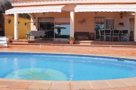 3 Bedrooms Home in Lloret de Mar #3 - Lloret de Mar