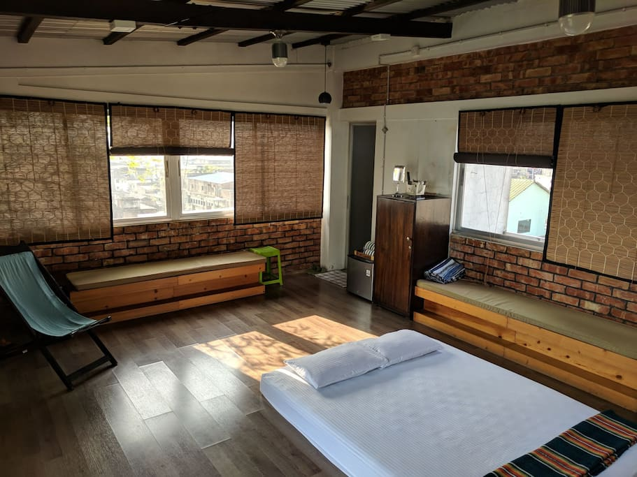 Rent Airbnb Room Without Using Airbnb