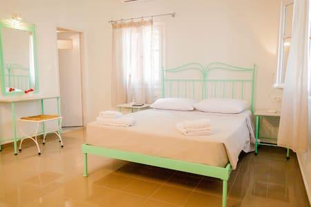 Marea Apartment #7 - Apartmen