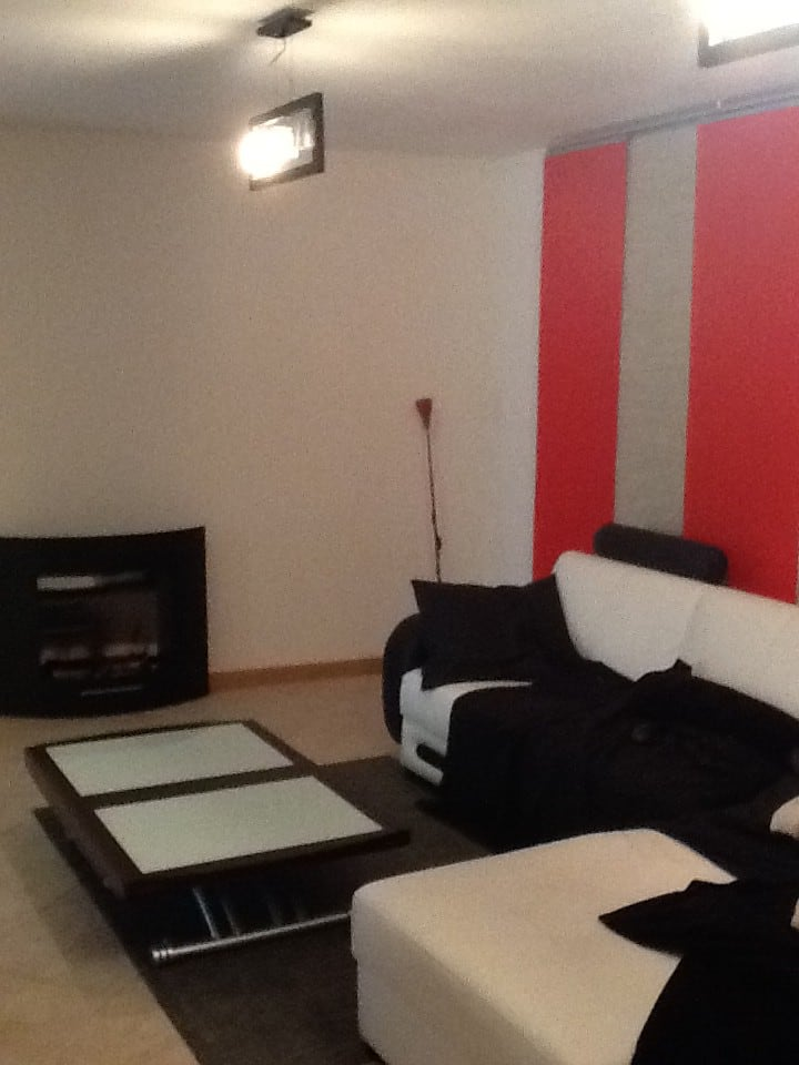 Apartment 1 hour from Venice