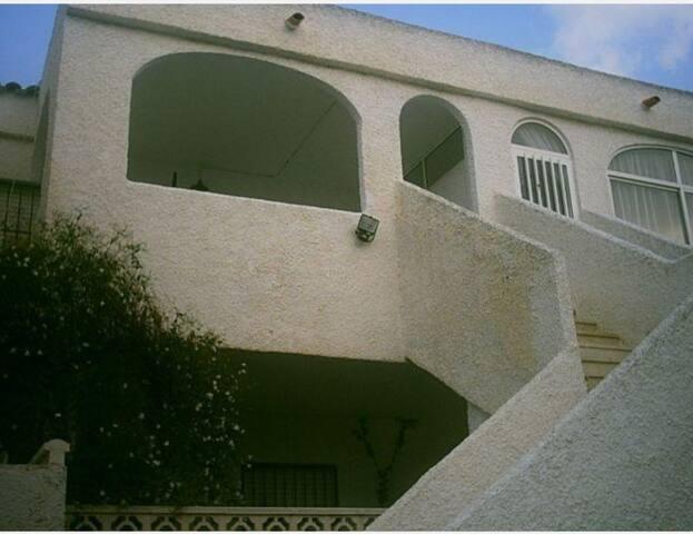 Top Los Narejos Los Alcázares Apartments Vacation Rentals