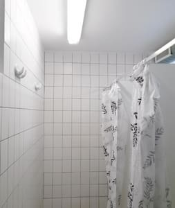 Dormitory in Miskolc - 密什科尔茨 (Miskolc) - 宿舍