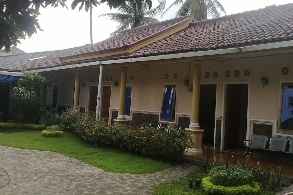 bandar lampung dating site Providing free wifi, hotel ratu ayu is located in bandar lampung featuring a 24-hour front desk, this property also provides guests with a restaurant.