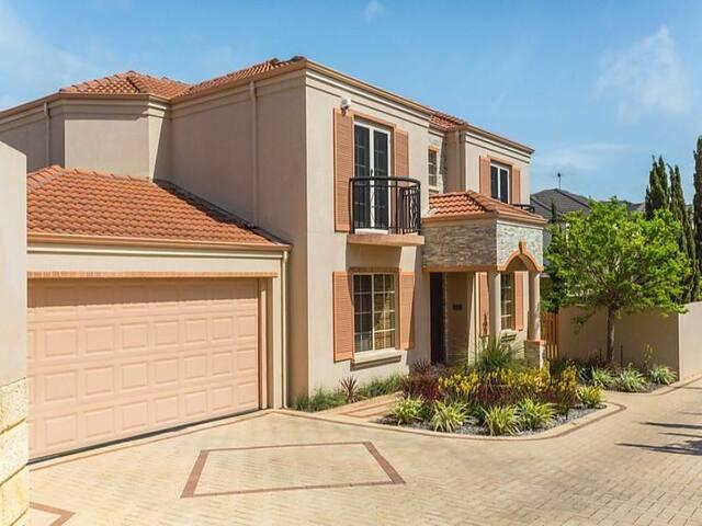 Splendid Villa in Applcross - Applecross - Apartamento
