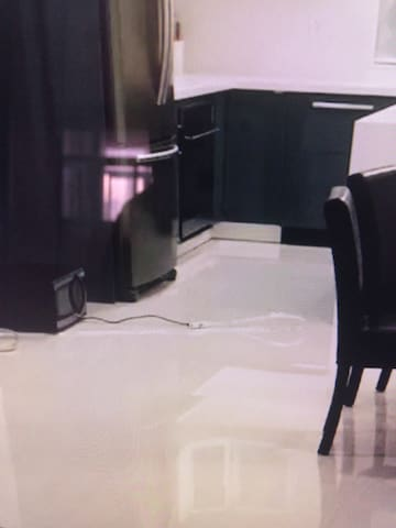 new beautiful modern house - Aurora - Appartement