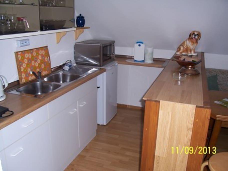 ferienunterkunft oder auch mietwohnung auf zeit h user zur miete in romrod hessen deutschland. Black Bedroom Furniture Sets. Home Design Ideas