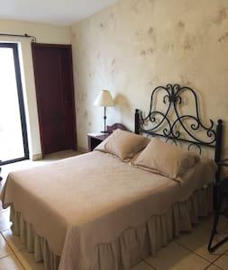 Hotel Rizo